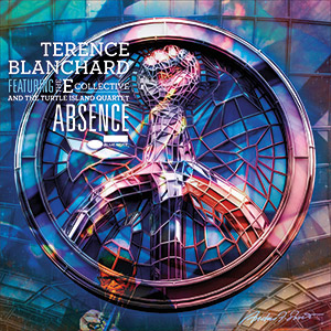 Review of Terence Blanchard: Absence