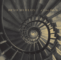 Review of Brad Mehldau: After Bach