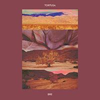 Review of Tortusa: Bre