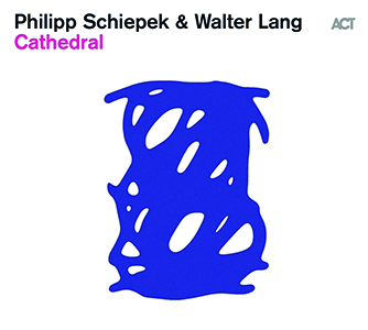 Review of Philipp Schiepek & Walter Lang: Cathedral