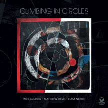 Review of Will Glaser: Climbing in Circles