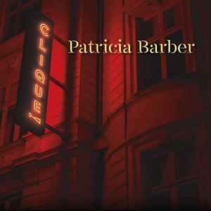 Review of Patricia Barber: Clique