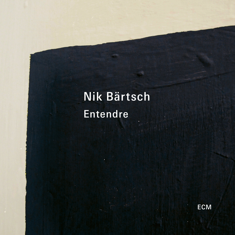 Review of Nik Bärtsch: Entendre