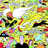 Review of Brad Mehldau: Finding Gabriel