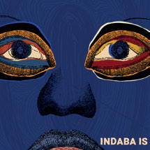Review of Various Artists: Indaba Is…