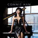 Review of Connie Han: Iron Starlet