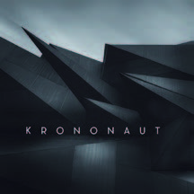 Review of Krononaut