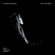 Review of Solveig Slettahjell: Live at Victoria