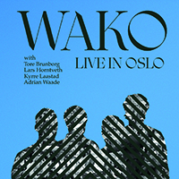 Review of Wako: Live in Oslo