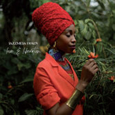 Review of Jazzmeia Horn: Love and Liberation