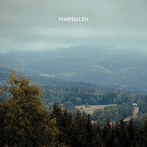 Review of Maridalen