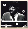 Review of Thelonious Monk: Mønk