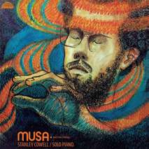 Review of Stanley Cowell: Musa-Ancestral Streams