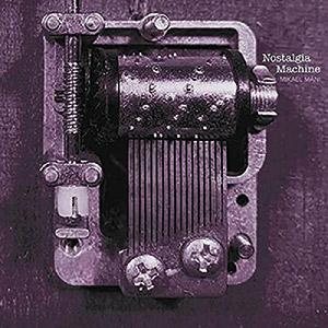 Review of Mikael Máni: Nostalgia Machine