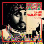 Review of Isfar Sarabski: Planet