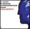 Review of Iiro Rantala and the Deutsche Kammerphilharmonie Bremen: Playing Gershwin