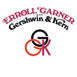Review of Erroll Garner: Plays Gershwin and Kern