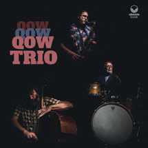Review of QOW Trio