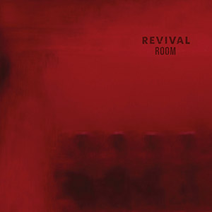 Review of Revival Room
