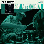 Review of Joe Chambers: Samba de Maracatu