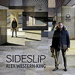 Review of Alex Western-King: Sideslip