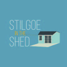 Review of Joe Stilgoe: Stilgoe in the Shed