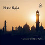 Review of Shez Raja: Tales from the Punjab