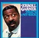 Review of Erroll Garner: That's My Kick