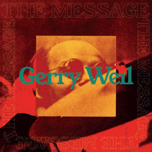Review of Gerry Weil: The Message