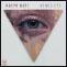 Review of Noemi Nuti: Venus Eye