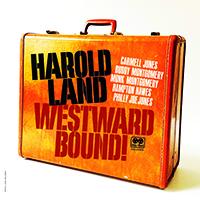 Review of Harold Land: Westward Bound!