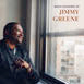 Review of Jimmy Greene: While Looking Up