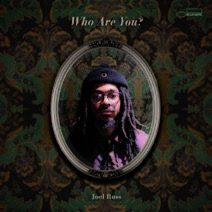 Review of Joel Ross: Who Are You?
