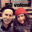 Review of 150 Voices