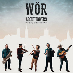 Review of About Towers