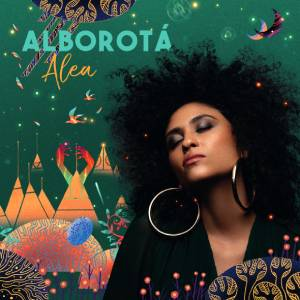 Review of Alborotá