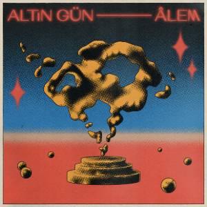 Review of Âlem