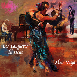 Review of Alma Vieja