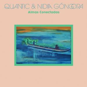 Review of Almas Conectadas