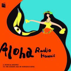 Review of Aloha Radio Hawaii