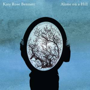 Review of Alone on a Hill