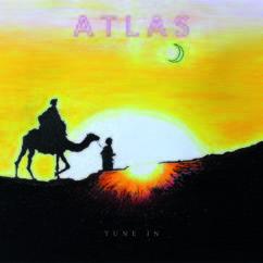 Review of Atlas