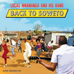 Review of Back to Soweto