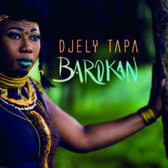 Review of Barokan