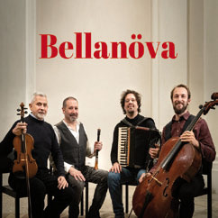 Review of Bellanöva
