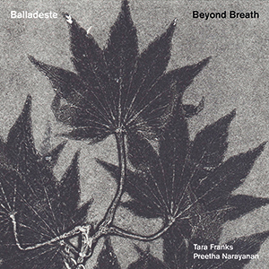 Review of Beyond Breath