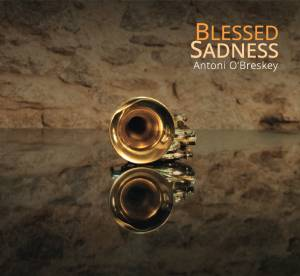 Review of Blessed Sadness