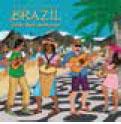 Review of Brazil: Samba, Bossa and Beyond!