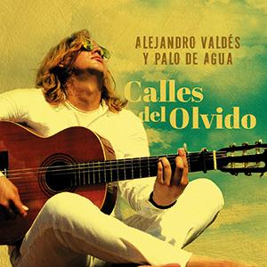 Review of Calles del Olvido