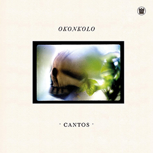 Review of Cantos